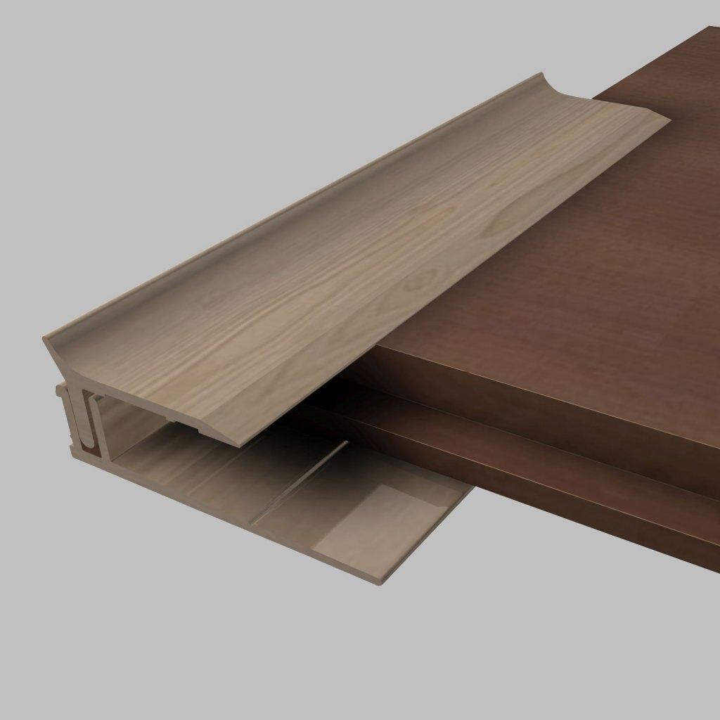 Asteknik Mühendislik ürünler Asdekor Dekorasyon Profilleri